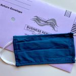 Preparing Your Campaign For Early Voting