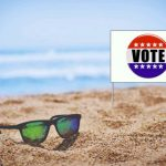 It's Summer - Time To Get Your Campaign Underway!