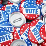 7 Things About Starting A Political Campaign That You Should Know
