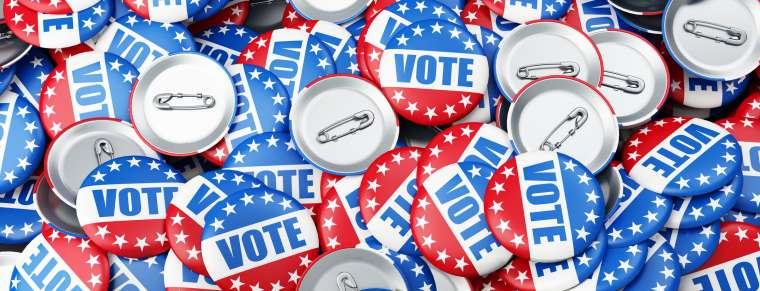 Dos and Don'ts for Political Campaigns in 2021