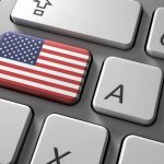 What You Should Know About Online Political Ads in 2020
