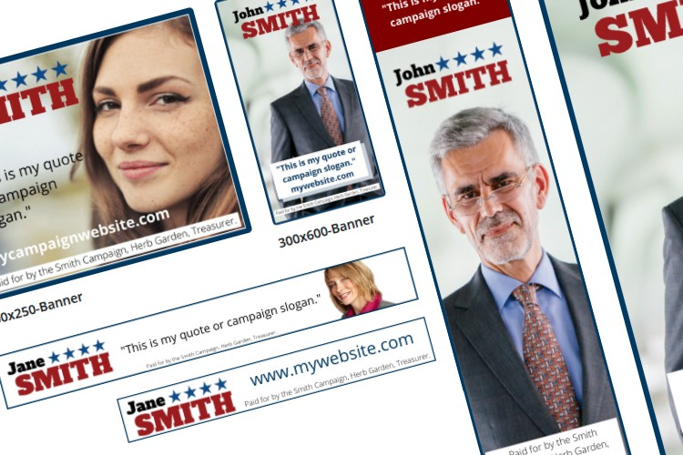 What Political Campaigns Need To Know About Google Display Ads