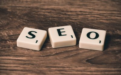 SEO Tips for Political Campaign Websites