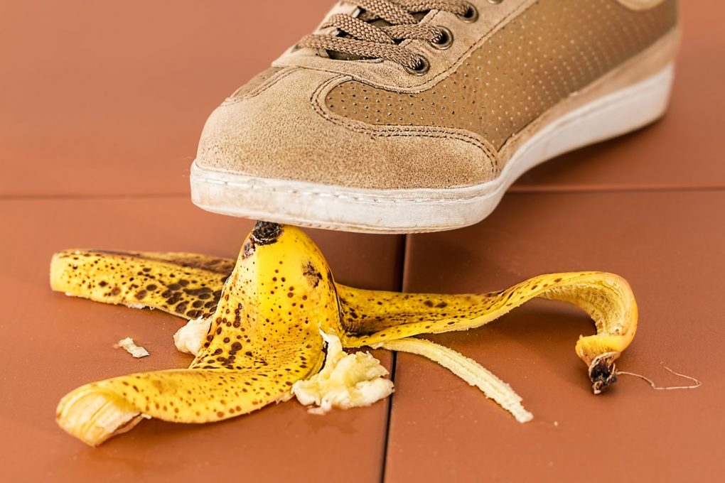 6 Candidate Fails You Can Totally Avoid