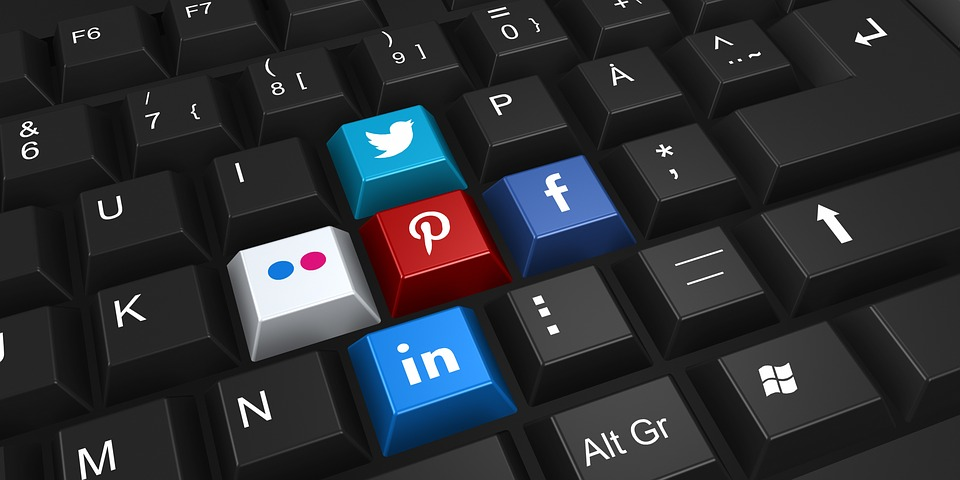 Social Media Hacks For Your Political Campaign