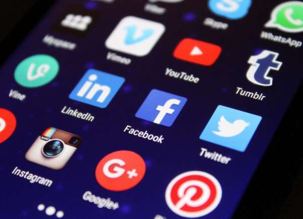 Digital Marketing Changes For Political Campaigns