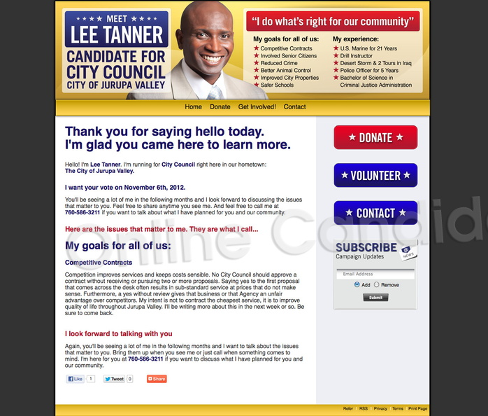 Lee Tanner for Jurupa Valley City Council.jpg
