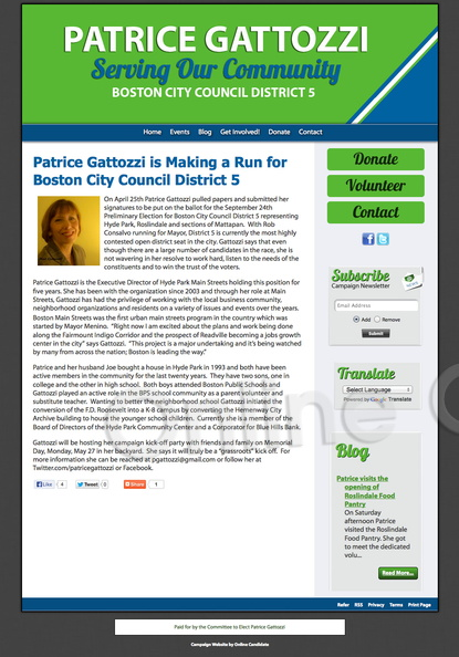 Patrice Gattozziis Makinga Run for Boston City Council.jpg