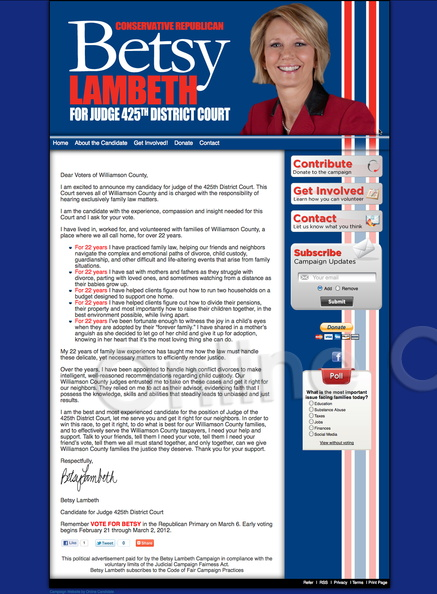 Betsy Lambeth for Judge 425th District Court.jpg