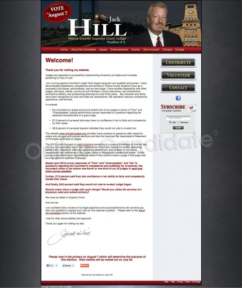 Jack Hill for Pierce County Superior Court Judge - District.jpg
