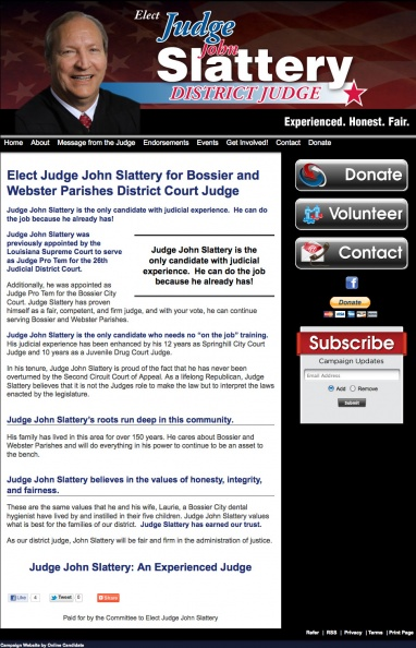 Judge John Slattery for Bossier and Webster Parishes District Court.jpg