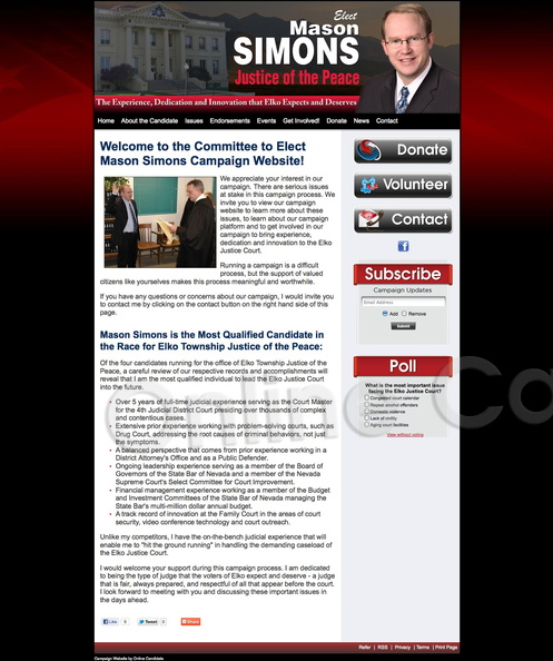 Mason Simons for Elko Township Justice of the Peace.jpg