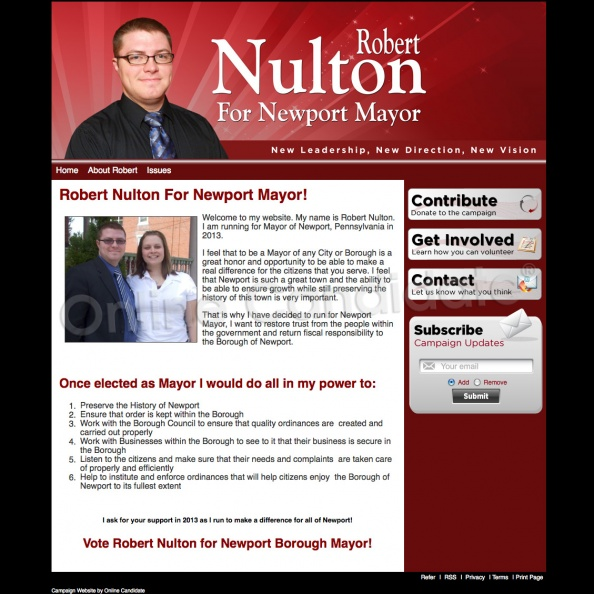 Robert Nulton for Newport Mayor.jpg