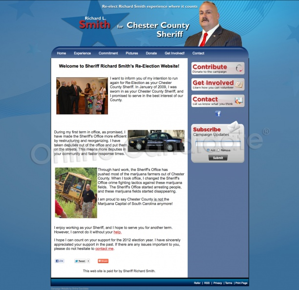 Richard R Smith for Chester County Sheriff.jpg