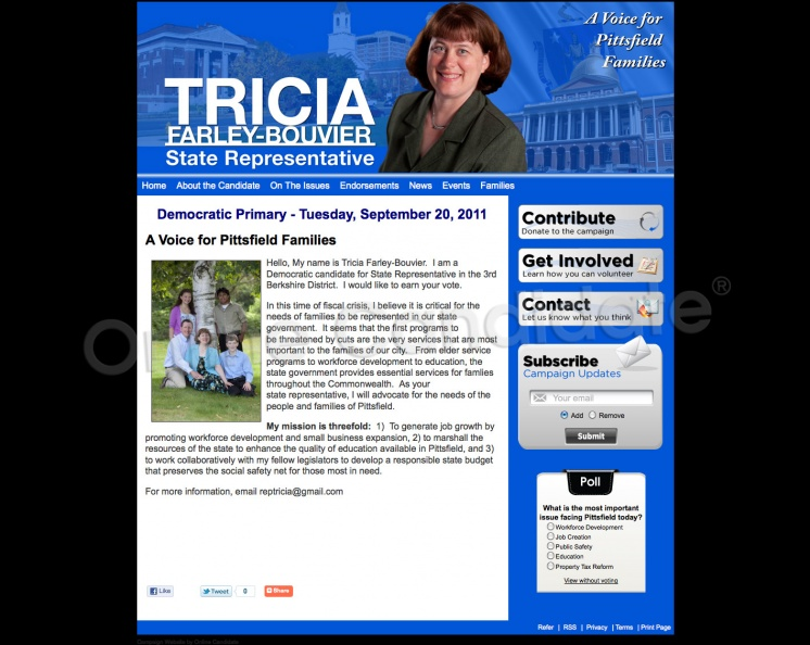 Tricia Farley-Bouvier for Massachusetts State Representative in the 3rd Berkshire.jpg