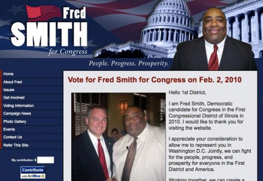Fred-Smith