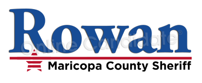 Sheriff Campaign Logo.png