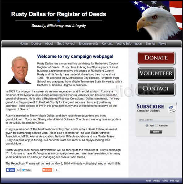 Rusty Dallas for Register of Deeds_11955775416_o.png