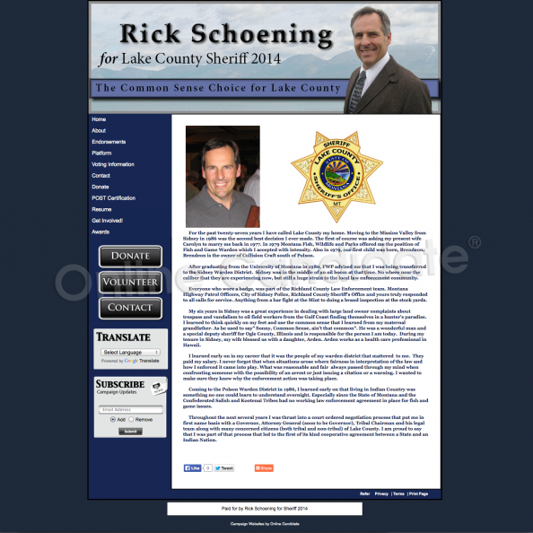 Rick Schoening for Sheriff_11954942935_o.png
