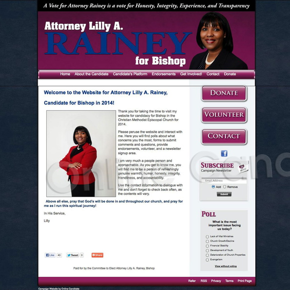 Lilly Rainey for Bishop_8089993197_o.jpg