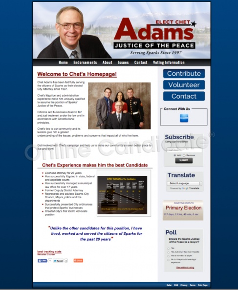 Chet Adams for Sparks Justice of the Peace.jpg
