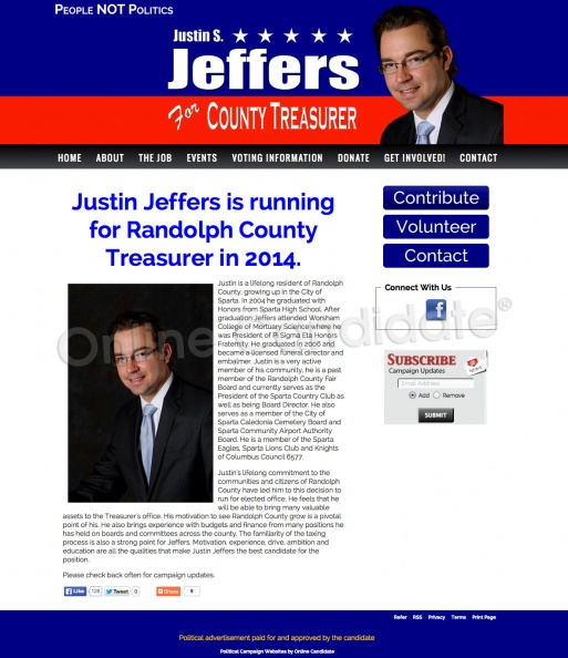 Justin Jeffers for Randolph County Treasurer.jpg