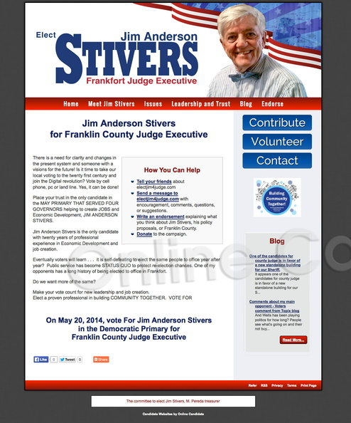 Jim Anderson Stivers for Franklin County Judge Executive.jpg