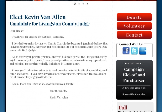 Kevin-Van-Allen-for-Livingston-County-Judge