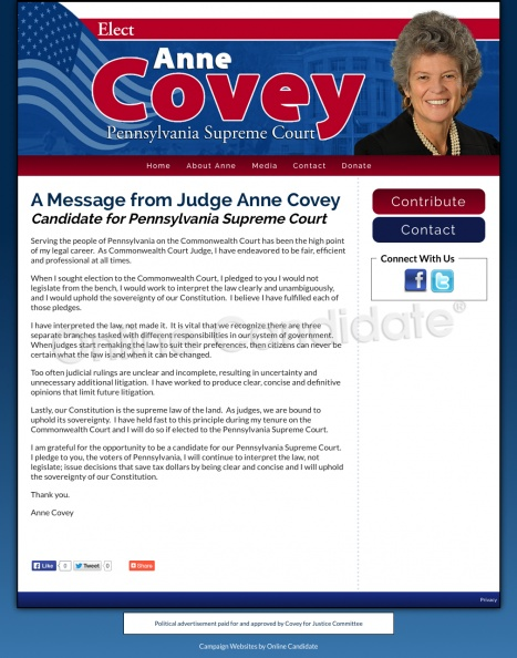 udge Anne Covey Candidate for Pennsylvania Supreme Court.jpg
