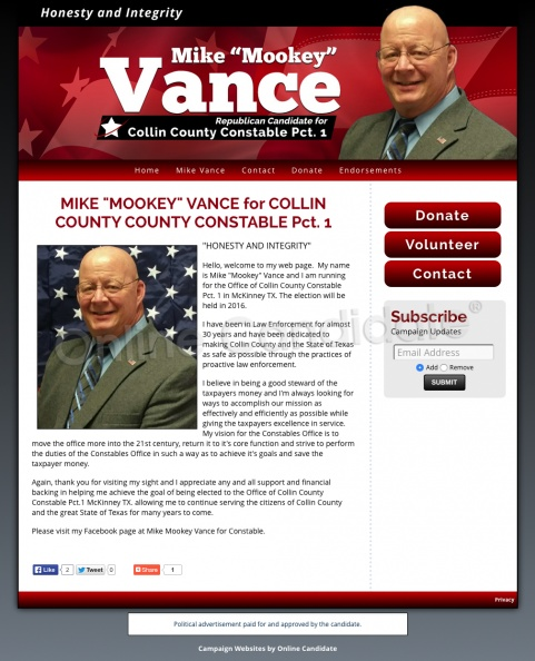 Mike 'Mookey' Vance for Collin County Constable Pct.1.jpg