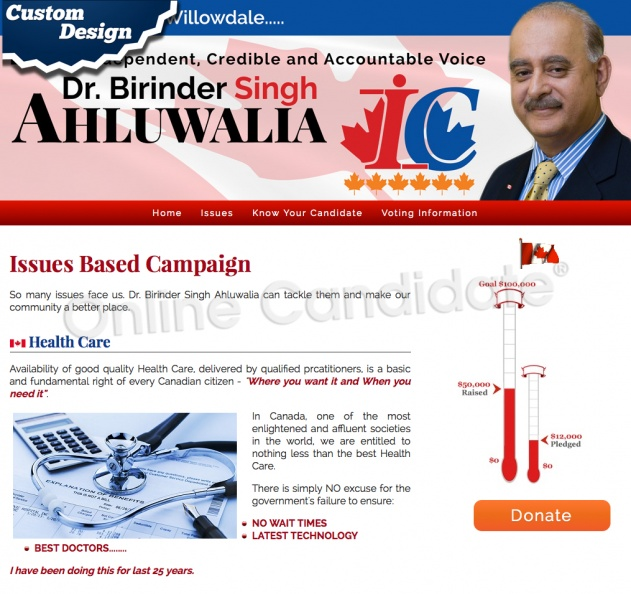 Dr. Birinder Singh Ahluwalia for Willowdale.jpg