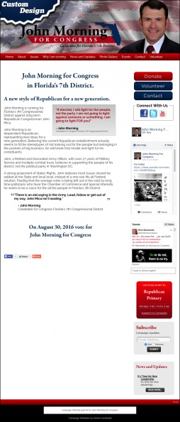 John Morning for Congress in Florida's 7th District.jpg
