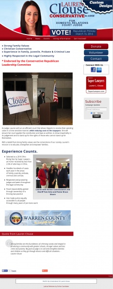 Lauren Clouse   Conservative for Judge.jpg