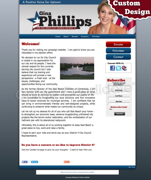 Gina Phillips for Seal Beach City Council District 4.jpg