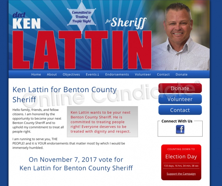 Ken Lattin for Benton County Sheriff.jpg
