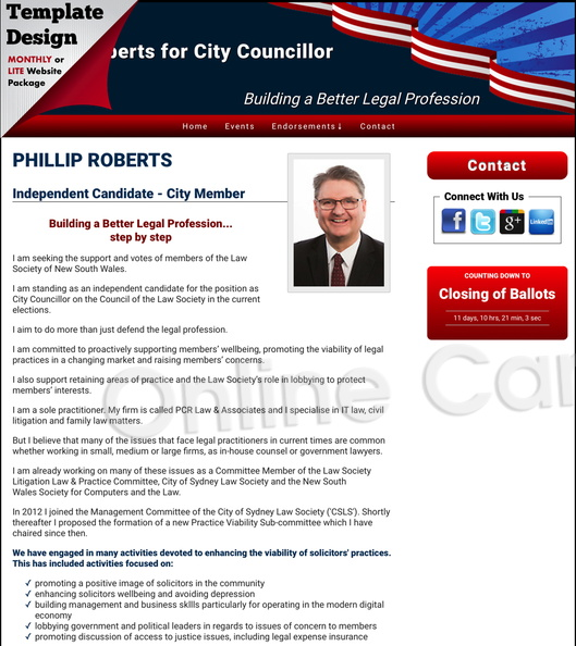 Phillip Roberts for City Councillor.jpg