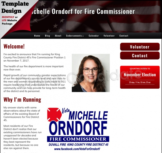 Michelle Orndorf for Fire Commissioner.jpg