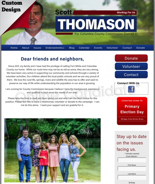 Scott Thomason for Columbia County Commission District 2 .jpg