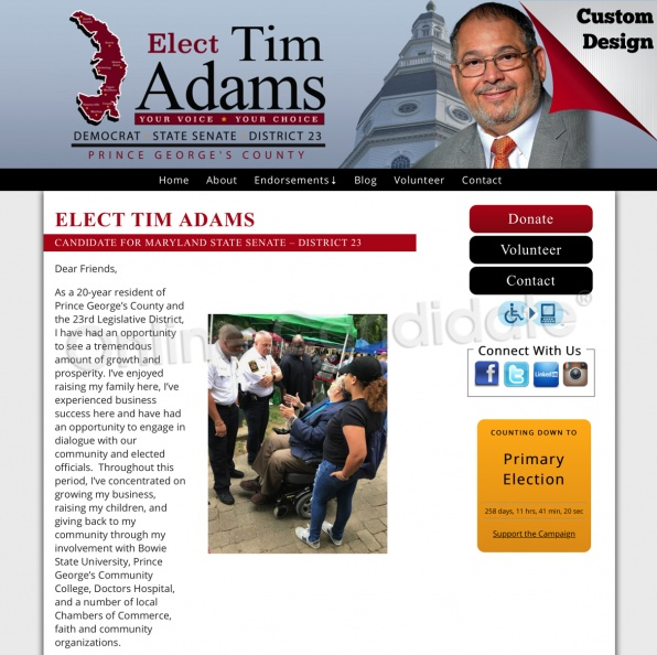 ELECT TIM ADAMS CANDIDATE FOR MARYLAND STATE SENATE – DISTRICT 23.jpg