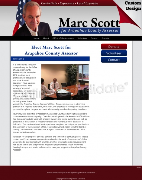 Marc Scott for Arapahoe County Assessor.jpg