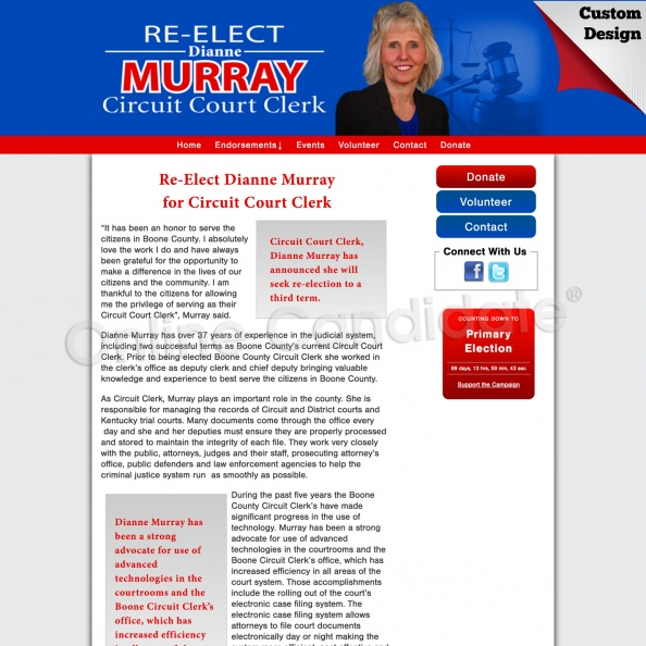 Re-Elect Dianne Murray for Circuit Court Clerk.jpg