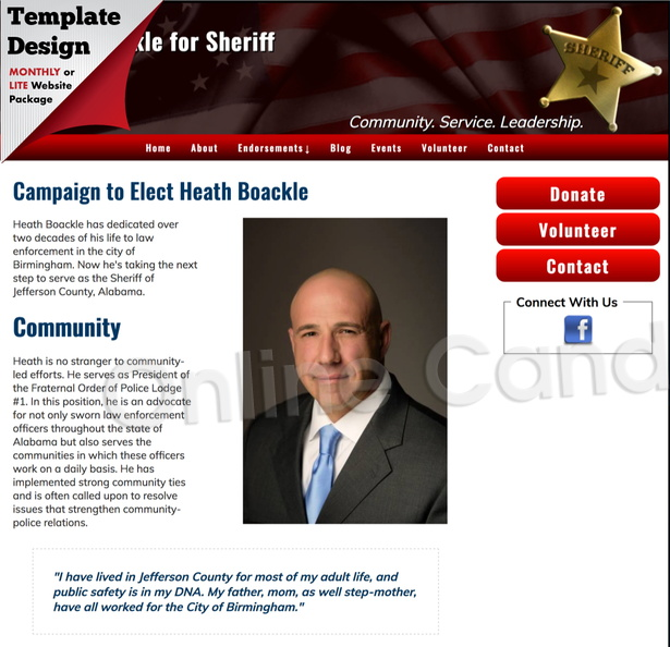 Heath Boackle for Sheriff.jpg