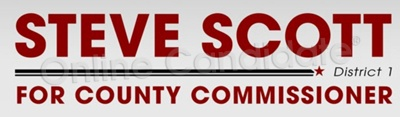 County Commissioner Campaign Logo.jpg