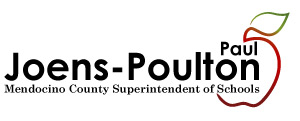 Superintendent of Schools Campaign Logo PJP.jpg