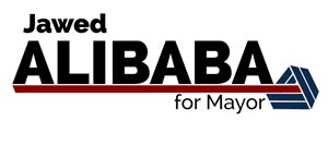 Mayor-Campaign-Logo-JA