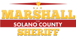 Sheriff Campaign Logo-DS