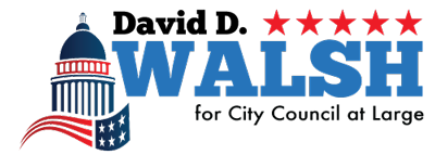 City-Council-Campaign-Logo-DW