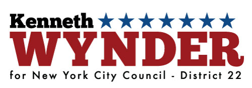 City-Council-Campaign-Logo-KW