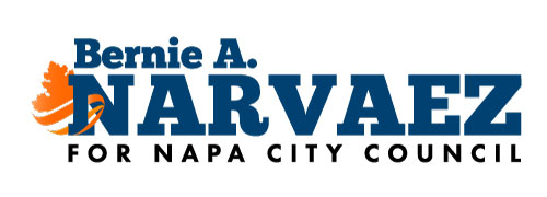 City-Council-Campaign-Logo-BN