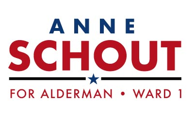 Alderman-Campaign-Logo-AS